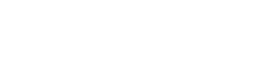 Tylertown Learning Center
